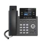 تصویر تلفن گرند استریم مدل 2612P