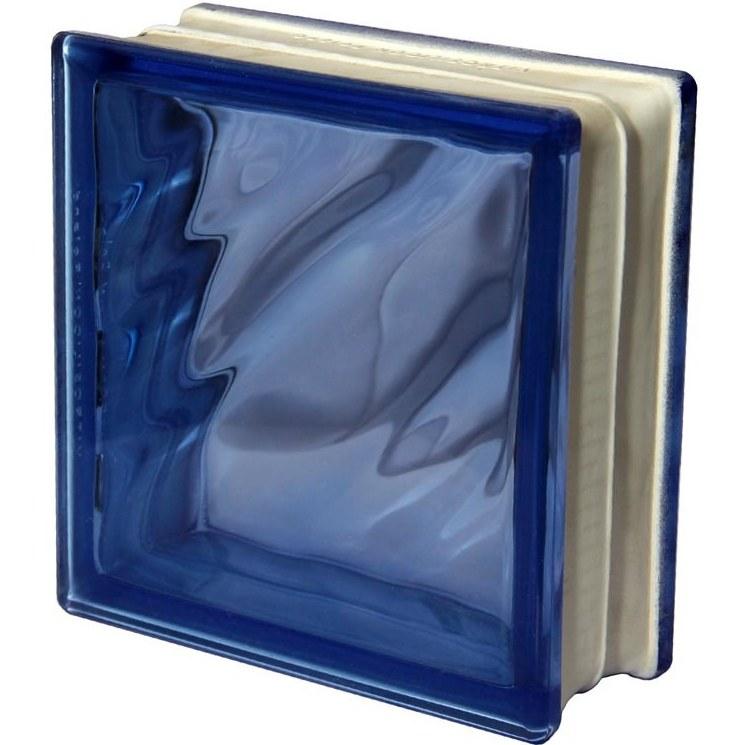 تصویر بلوک مدل مورب بسته 10 عددی