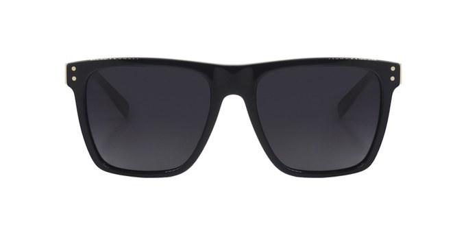 عینک آفتابی اسکای کروزر