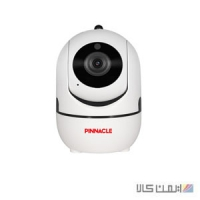 main images دوربین مداربسته پیناکل مدل PNC-H5221