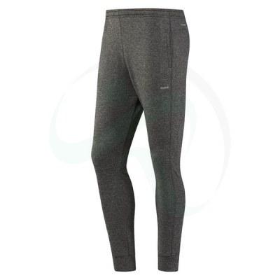 شلوار مردانه ریبوک Reebok Men Jogger Running bk7305