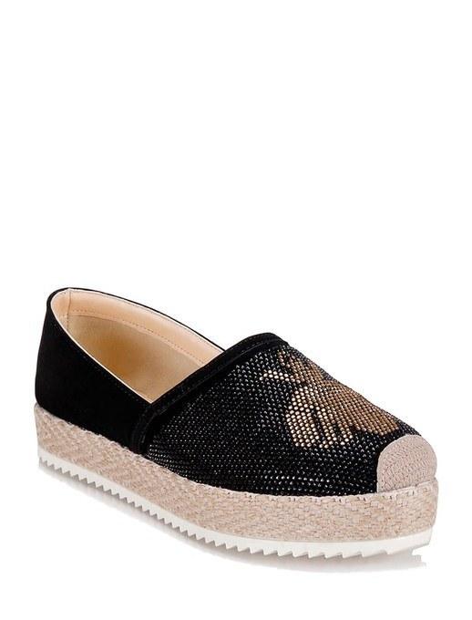 کفش کالج زنانه هاتیچ | کفش کالج هاتیچ با کد 01AYH116560A100