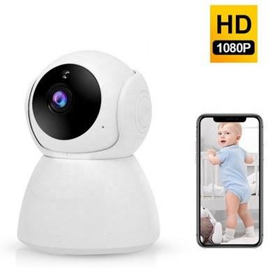 تصویر دوربین baby cam مدل IPC-V380-Q7-A
