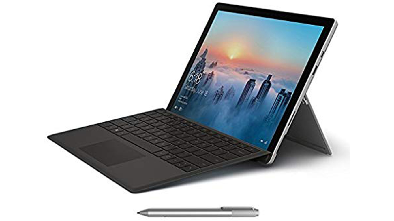 Surface Pro4 128GB