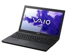 عکس لپ تاپ ۱۳ اینچ سونی VAIO SA3DGX  Sony VAIO SA3DGX | 13 inch | Core i7 | 8GB | 500GB | 1GB لپ-تاپ-13-اینچ-سونی-vaio-sa3dgx