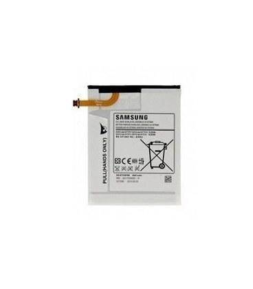تصویر باتری اورجینال تبلت سامسونگ گلکسی Tab 4 7.0 Inch 3G مدل EB-BT230FBE ظرفیت 4000 میلی آمپر ساعت Samsung Galaxy Tab 4 7.0 Inch 3G - EB-BT230FBE 4000mAh Original Tablet Battery