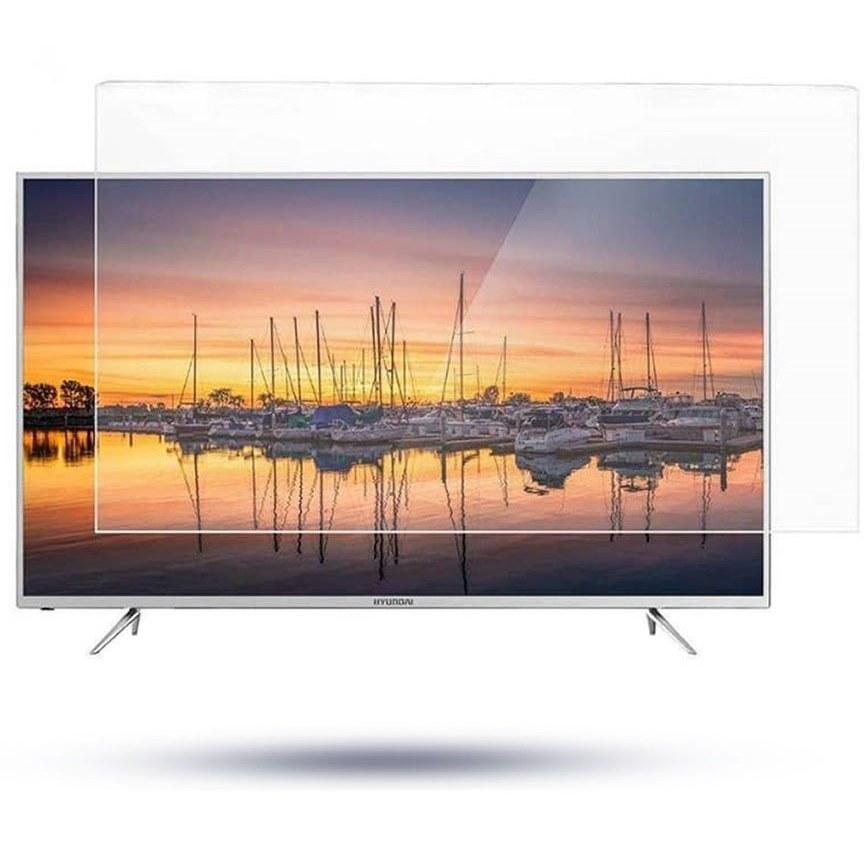 عکس محافظ صفحه تلویزیون 58 اینچ اس اچ  محافظ-صفحه-تلویزیون-58-اینچ-اس-اچ