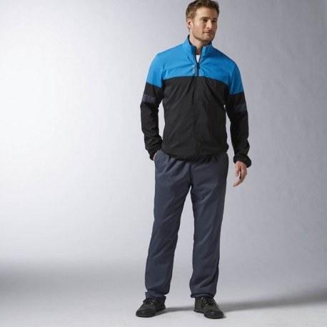 گرمکن شلوار مردانه ریبوک مدل SPORT SETS