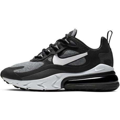 ست کفش مخصوص پیاده روی مردانه و زنانه نایک مدل Air Max 270 React Optical