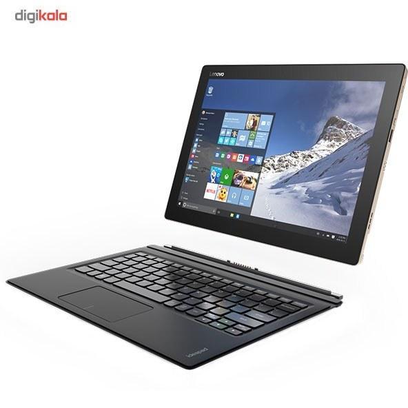 عکس تبلت لنوو مدل Ideapad MIIX 700 80QL0020US-ظرفیت 256 گیگابایت Lenovo Ideapad MIIX 700 80QL0020US Tablet 256GB تبلت-لنوو-مدل-ideapad-miix-700-80ql0020us-ظرفیت-256-گیگابایت 19