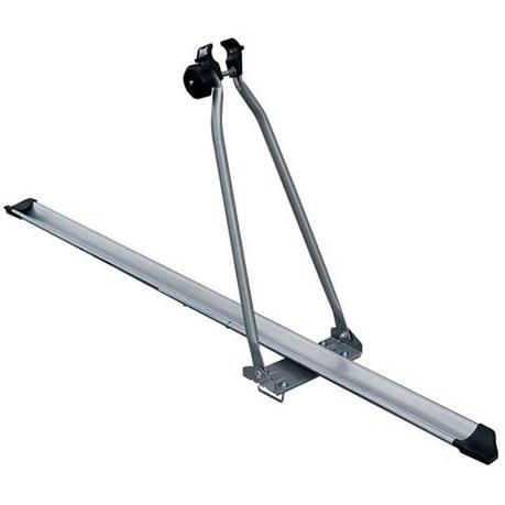 باربند دوچرخه سقفی منابو مدل تاپ بایک |