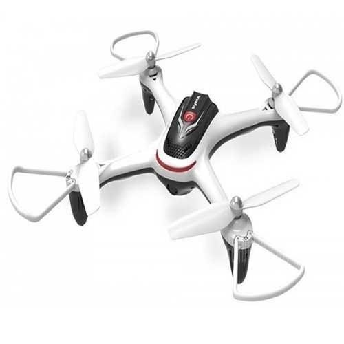 تیکاف و لندینگ خودکار،هدلس، حفظ ارتفاع، حفاظت خودکار | کواد کوپتر سایما X15