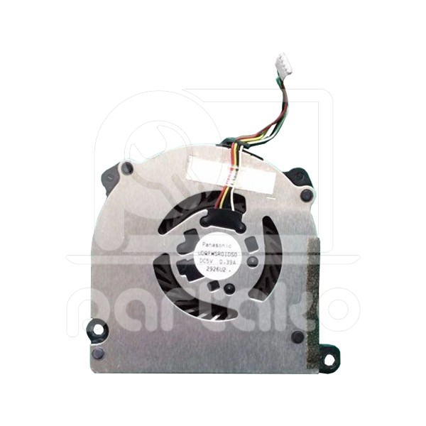 main images فن لپ تاپ سونی Laptop Fan Sony Vaio SVD11