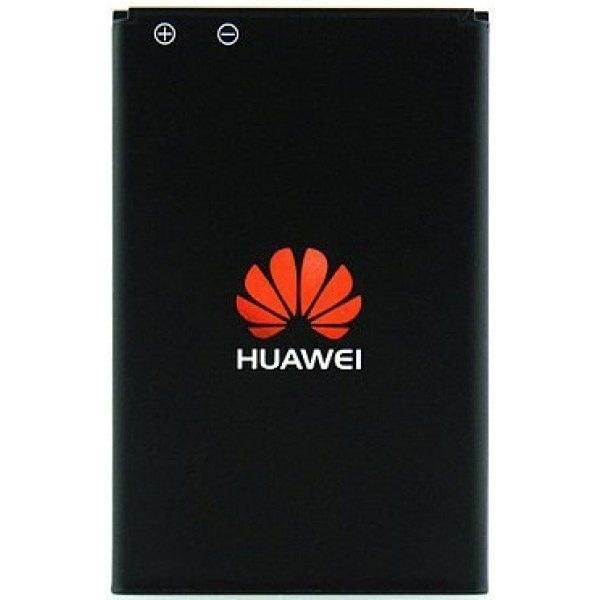 تصویر باتری موبایل هوآوی وای 360 باتری موبایل هوآوی Y360 Original Battery