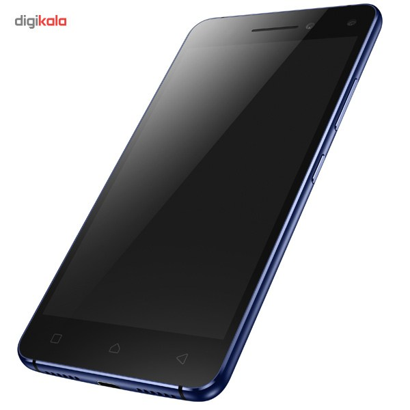 img گوشی لنوو وایب S1 | ظرفیت 32 گیگابایت Lenovo Vibe S1 | 32GB
