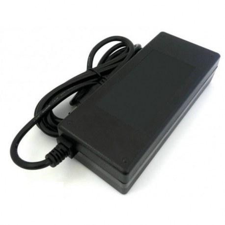 تصویر آداپتور لپ تاپ توشیبا Adaptor Laptop Toshiba 19V 6.3A