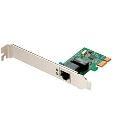 تصویر کارت شبکه دی لینک DGE-560T LAN Card D-Link DGE-560T