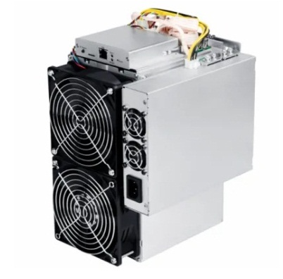 Bitmain Antminer S11 20.5Th Miner Mining Machine | انت ماینر بیت ماین مدل Antminer S۱۱