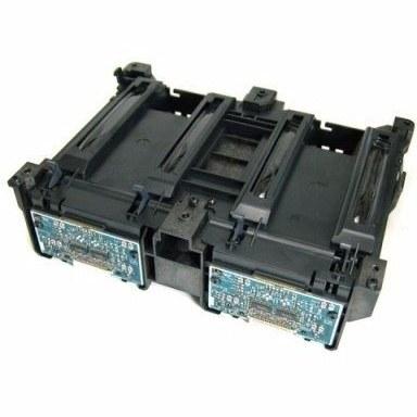 main images لیزر اسکنر اچ پی CLJ 3600