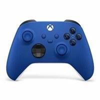 تصویر دسته بازی ایکس باکس مایکروسافت مدل Xbox Series X|S