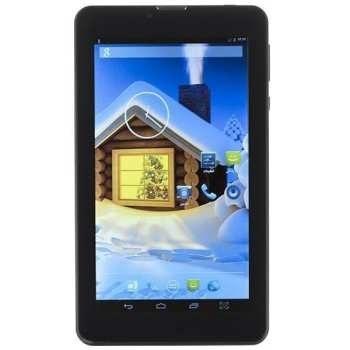 تبلت مارشال مدل ME-711 3G دو سیم کارت   Marshal ME-711 3G Dual SIM Tablet