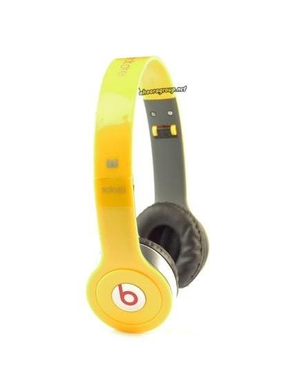 عکس هدفون سیم دار beats Solo HD beats Solo HD Headphone With AUX Cable هدفون-سیم-دار-beats-solo-hd