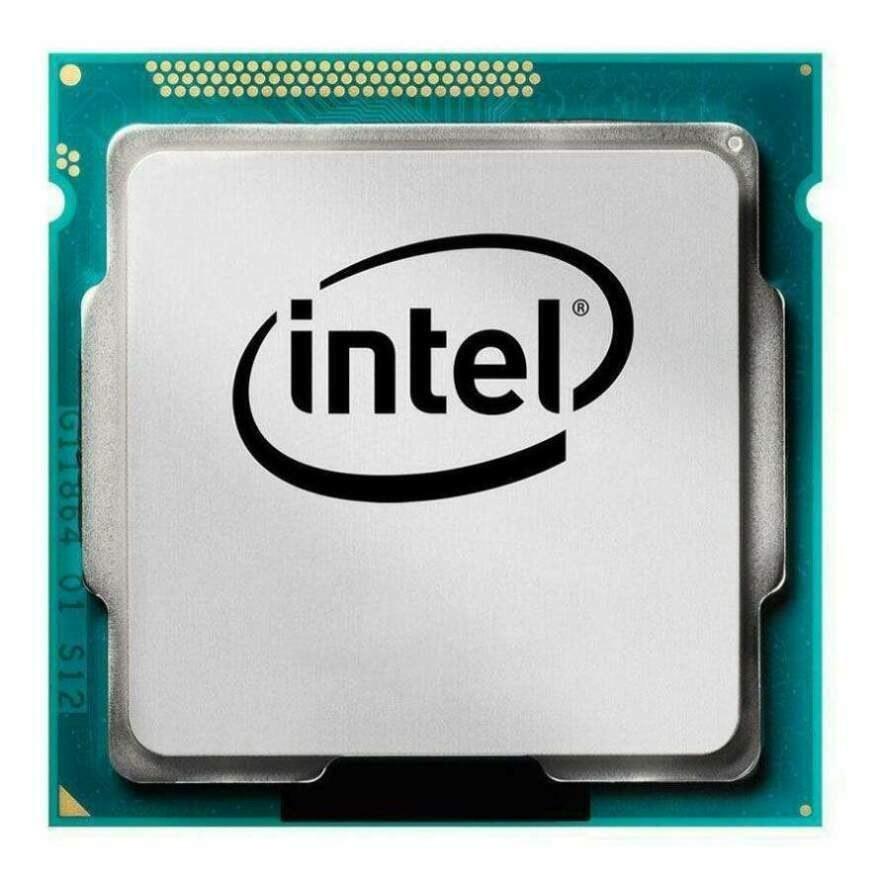 تصویر پردازنده بدون باکس اینتل Core i7 8700T Coffee Lake ا Intel Core i7-8700T Coffee Lake LGA 1151 8th Gen Tray Processor Intel Core i7-8700T Coffee Lake LGA 1151 8th Gen Tray Processor