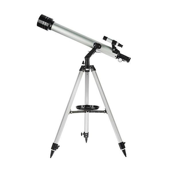 تصویر تلسکوپ مدیک مدل 70060EX