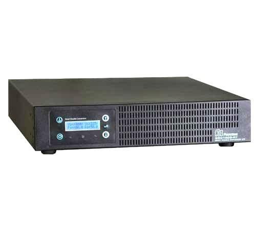 تصویر یو پی اس فاراتل SDC 1500S-RT UPS Faratel SDC 1500S-RT