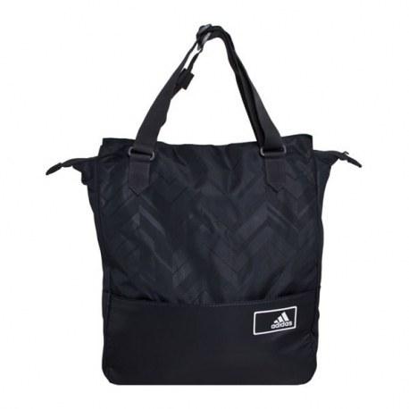 کیف زنانه آدیداس مای فیووریت توت Adidas My Favourite Tote M65448