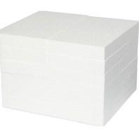 تصویر یونولیت بسته بندی مدل 288 بسته 50 عددی
