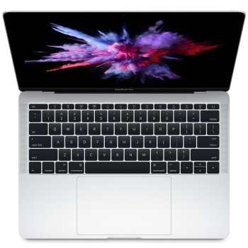 Apple MacBook Pro MPXU2 | 13 inch | Core i5 | 8GB | 256GB | لپ تاپ ۱۳ اینچ اپل مک بوک Pro MPXU2
