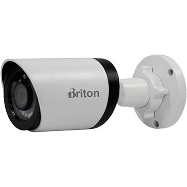 تصویر دوربین مداربسته تحت شبکه برایتون مدل IPC70520B17-AI