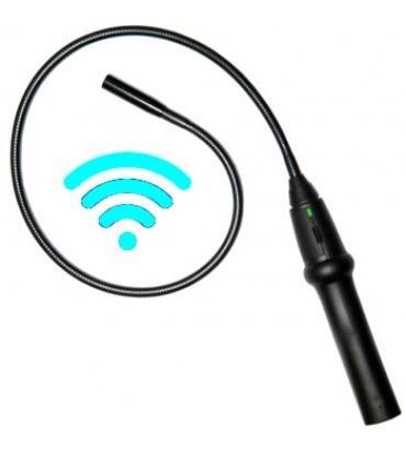عکس دوربین بازرسی با قابلیت Wifi  دوربین-بازرسی-با-قابلیت-wifi