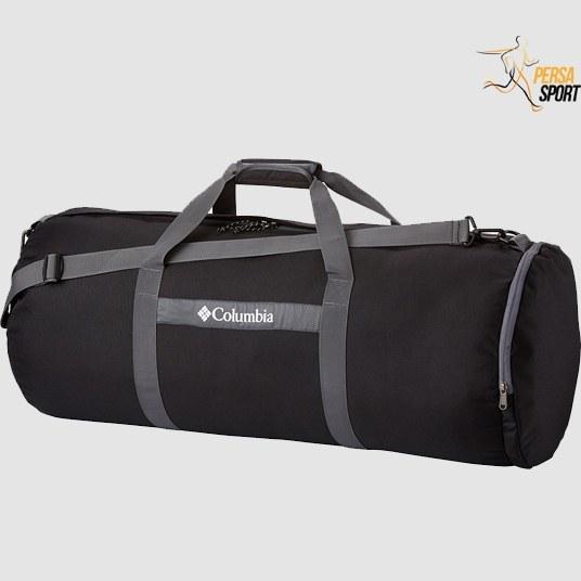 عکس کیف ورزشی کلمبیا Barrelhead Duffel Large Bag  کیف-ورزشی-کلمبیا-barrelhead-duffel-large-bag
