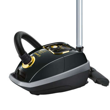 جارو برقی بوش  BGL8GOLDIR | 2200 وات BOSCH Vacuum Cleaner Type G
