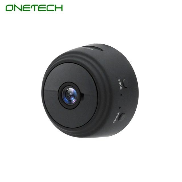 تصویر دوربین SQT مدل v380