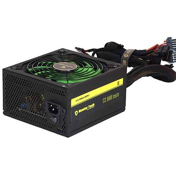 تصویر پاور کامپیوتر مسترتک TX 380