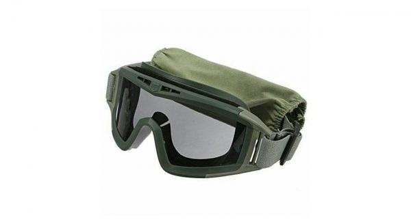 عکس عینک تاکتیکال کوهنوردی و طوفان مدل Revision Desert  عینک-تاکتیکال-کوهنوردی-و-طوفان-مدل-revision-desert