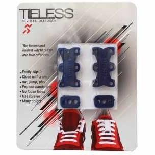 بند کفش تایلس کد B114 |