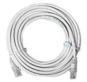 کابل شبکه بلدن 10 متری کت 5 ای