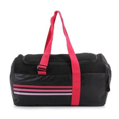 کیف زنانه آدیداس کلیما کول ترینینگ تیم بگ Adidas Climacool Training Teambag M65467