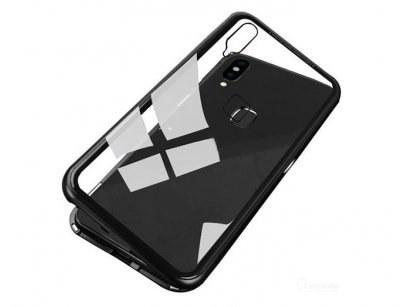 قاب مگنتی سامسونگ Magnetic Case Samsung Galaxy A30 |