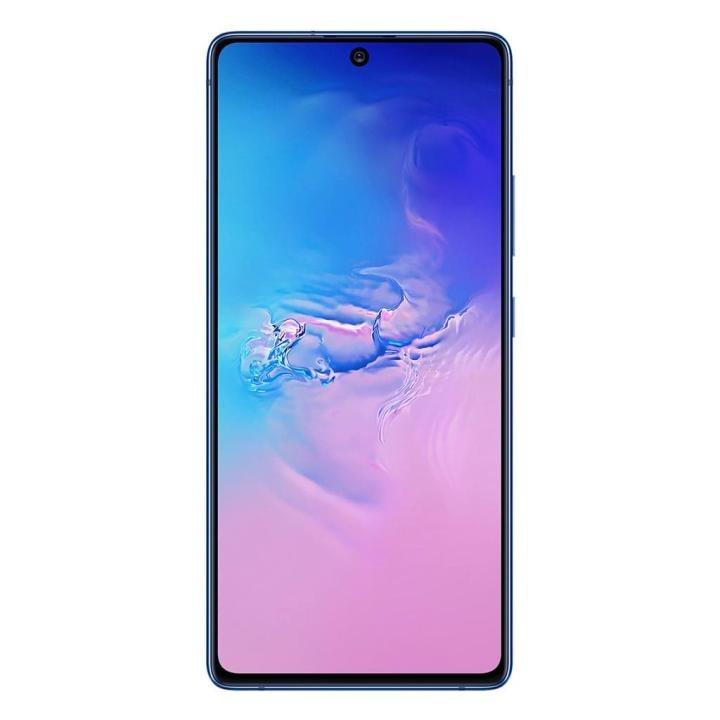 Samsung Galaxy S10 Lite SM-G770F Dual SIM