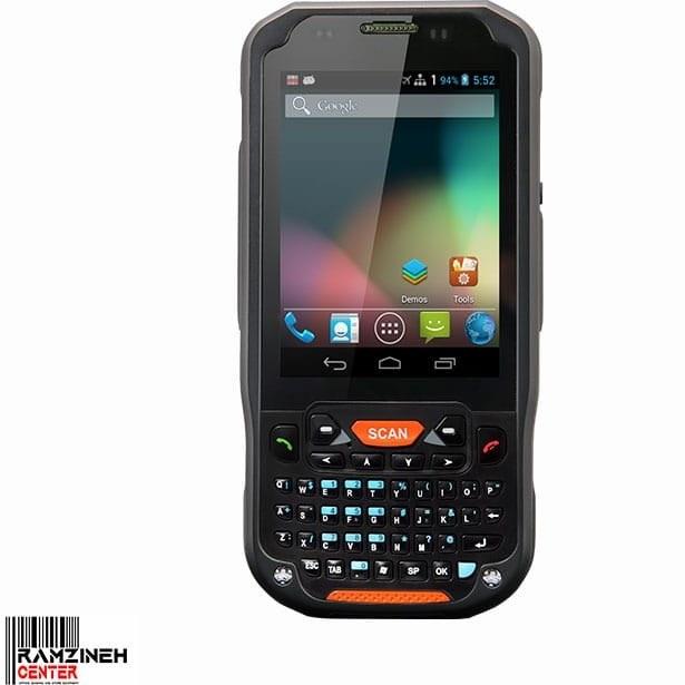 تصویر دیتاکالکتور پوینت موبایل Point Mobile PM40