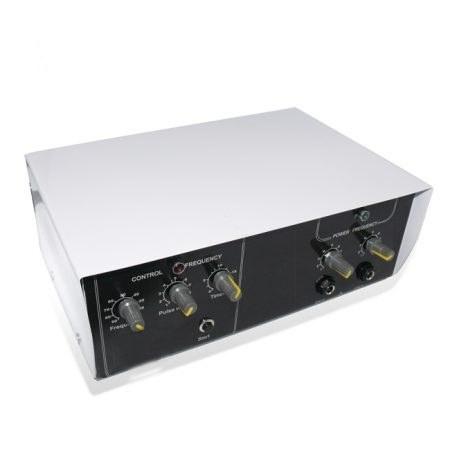 دستگاه فیزیوتراپی توتال تنس 2 كاناله