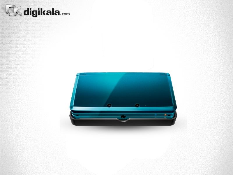 img نینتندو  3دی اس Nintendo 3DS