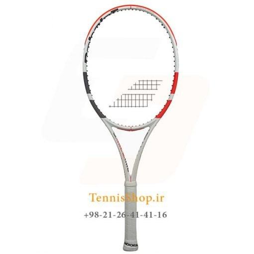راکت تنیس بابولات سری Pure Strike مدل 16×19 |