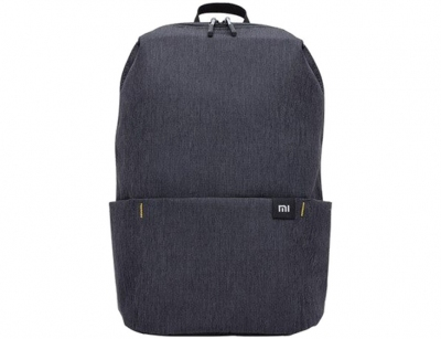 کیف کوله ای شیائومی Xiaomi Mi Casual Daypack