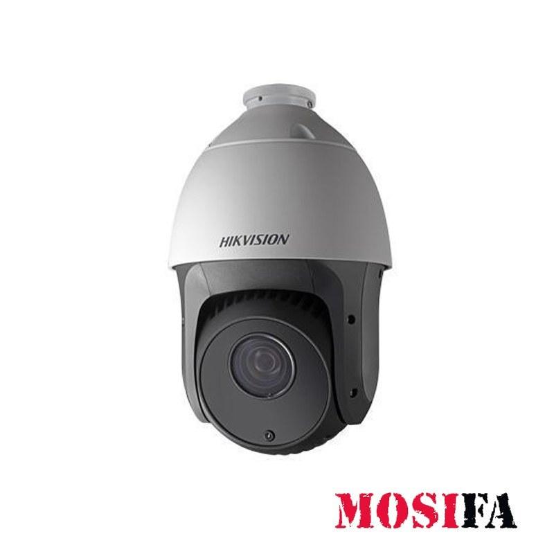 دوربین هایک ویژن 4225IW-DE
